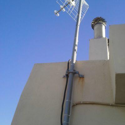 Συστήματα Ασφαλείας Συναγερμοί Κάμερες Πυρανίχνευση - Magasat.gr